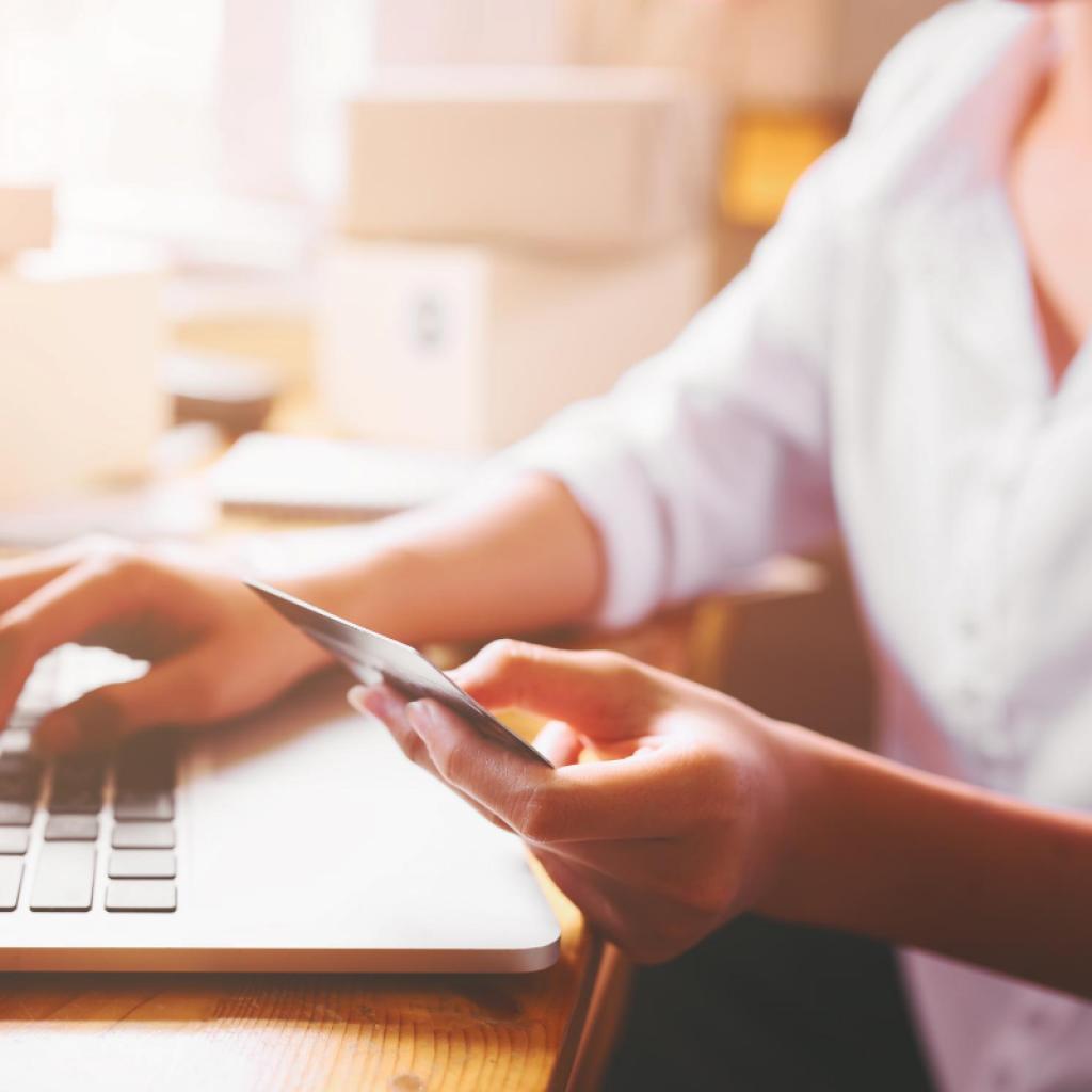 Pinjaman Online Cicilan 12 Bulan