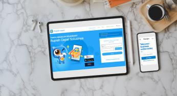 9 Pinjaman Online Terbaik Cicilan 12 Bulan Cicil Id