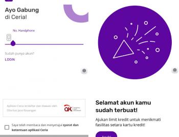 Pinjaman Online Archives Cicil Id
